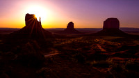 Monument Valley Vll